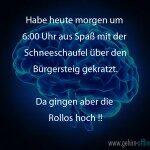 schneeschaufel-150x150-3641669