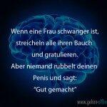 schwanger-150x150-9351634