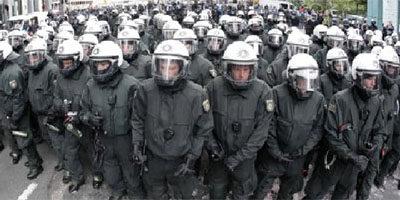 polizei-versagt-klc3a4glich-in-wuppertal-2030118